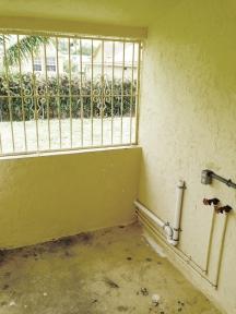 521 back porch opt