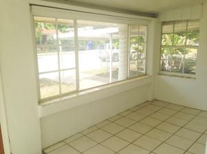 541 porch opt