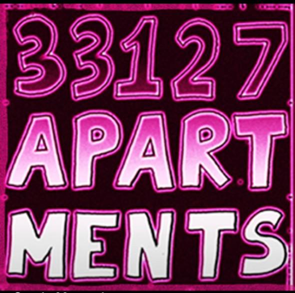 33127 logo