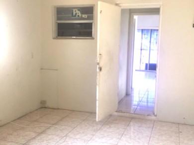 1366 room 2 opt